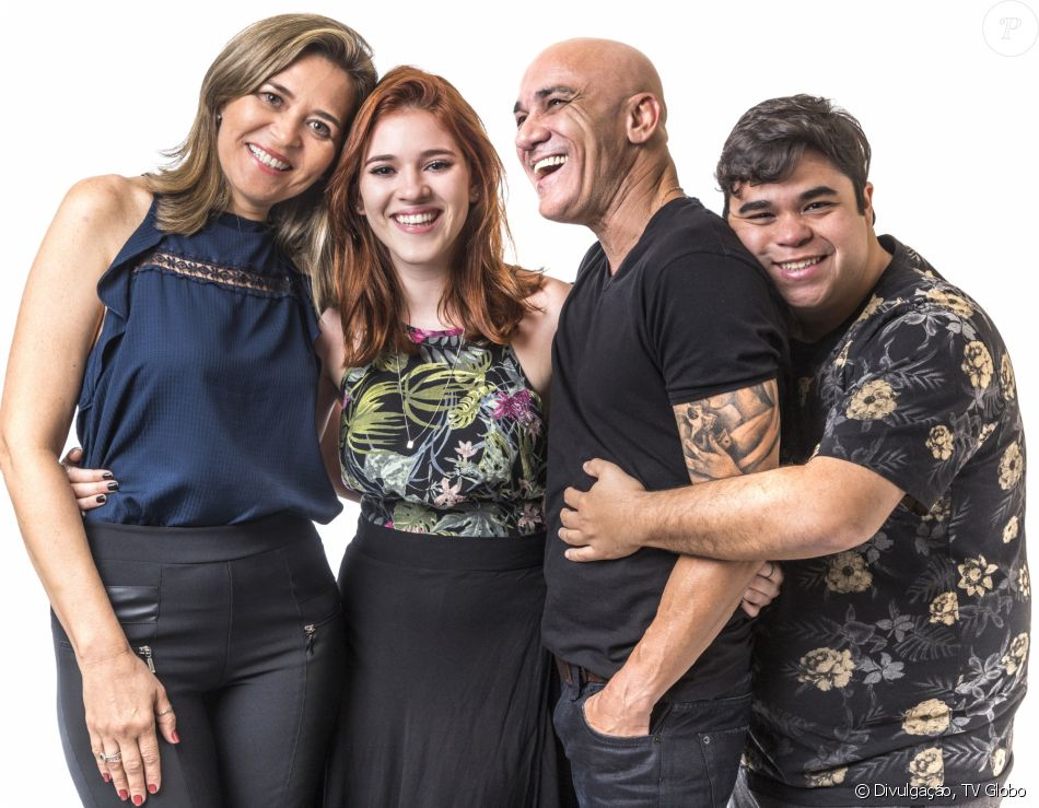 No 'BBB18', intimidade entre Ayrton e Ana Clara, pai e filha, incomoda web