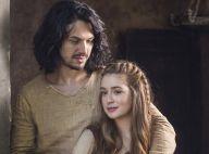 'Deus Salve o Rei': Amália descobre que está grávida de Afonso