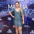 Marília Mendonça rebate seguidora por ouvir rap: 'Agora sou forçada?'