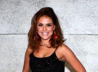 Ex-rainha da Grande Rio, Paloma Bernardi vai desfilar em ala: 'Diretoria'