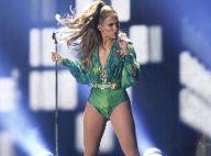 Jennifer Lopez se apresenta pela primeira vez no lugar onde nasceu