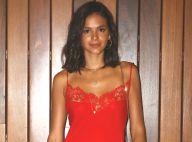 Bruna Marquezine sente pressão para expor vida na internet: 'Divido o que gosto'