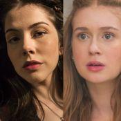'Deus Salve o Rei': feitiço de Brice separará Amália e Afonso após o casamento