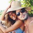Mariana Goldfarb terminou namoro com Cauã Reymond após quase dois anos juntos