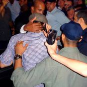 Leonardo DiCaprio dança Anitta em festa em iate e declara: 'Adoro o Brasil!'