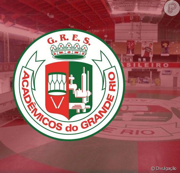 Grande Rio pode participar da cerimônia de encerramento da Copa do Mundo, no Maracanã, em 13 de julho de 2014