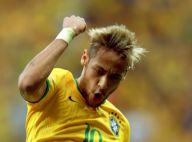 Neymar é garoto-propaganda de 5 marcas e aparece 200 vezes em comerciais na Copa
