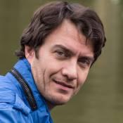 Gabriel Braga Nunes, de 'Em Família', será protagonista de série na Globo