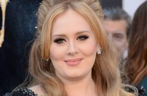 Adele retoma a carreira e confirma lançamento de turnê em 2015: '25'