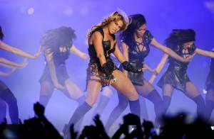 Beyoncé se incomoda com imagens que não favorecem sua beleza em site