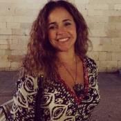 Daniela Mercury celebra 50 anos em viagem romântica com Malu Verçosa pela Europa