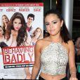 Filme com Selena Gomez estreia no dia 1° de agosto nos Estados Unidos