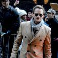Neil Patrick Harris encabeça a lista de homens mais bem vestidos