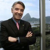 Ex-bilionário Eike Batista enfrenta saldo negativo: menos 1 bilhão de dólares