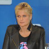 Mãe de Xuxa, dona Alda volta a ser internada no Rio: 'Está em observação'