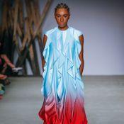 Os vestidos coloridos que você vai querer usar neste verão