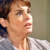 'Império': Beatriz é agredida por apoiar o marido e entra em coma; revela autor