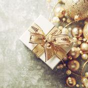 Maquiagem, perfume e outros presentes de Natal para quem ama beleza. Veja lista!