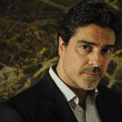 Junno Andrade, namorado de Xuxa, completa 51 anos no ar na novela 'Boogie Oogie'