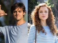 'O Tempo Não Para': Elmo decide casar com miss Celine após flagra de Agustina