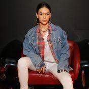 Marquezine se posiciona na web sobre suposto affair com modelo: 'Já neguei'