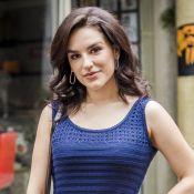 Kéfera aponta machismo em convidado na TV: 'Tentando interromper uma mulher'