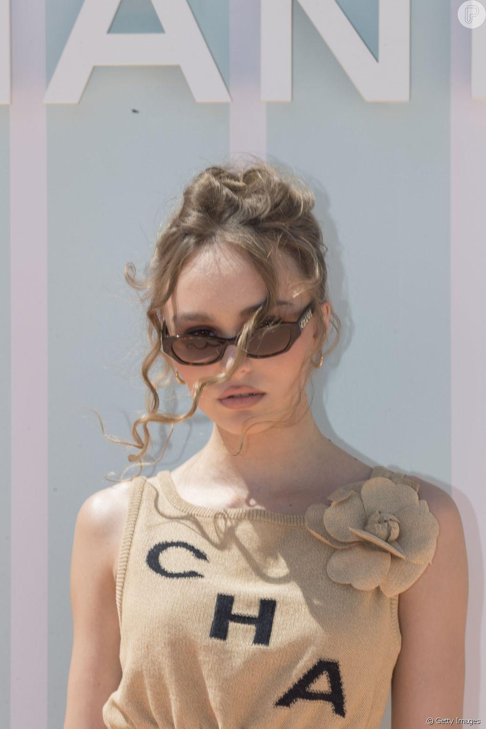 3dfda1218 Verão: os óculos escuros must have da estação - Purepeople