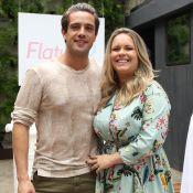 Mariana Bridi responde comentários sobre peso: 'Não faço apologia à magreza'