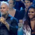 Luane Dias revela tentativa de suicídio após fim de namoro com Leo Stronda: 'Ceifar minha vida'