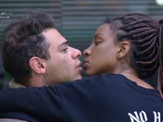 Ex 'A Fazenda' revela depressão após fim de namoro com Leo Stronda: 'Luto'