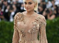 As lições de moda que aprendemos com Kylie Jenner. Veja fotos.