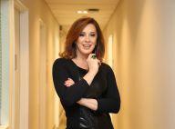 Claudia Raia ganha surpresa dos filhos em aniversário de 52 anos. Veja!