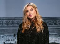 Na moda com Sasha Meneghel: 6 razões fashion para se inspirar na filha de Xuxa