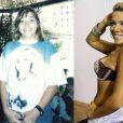 Amanda Pinheiro foi da primeira geração de Angelicats, na Manchete São Paulo, aos 12 anos. Seguiu ao lado de Angélica até os 18 anos, quando o programa era exibido no SBT. Participou de 'Malhação' e da 'Turma do Didi'. Há nove anos, a atriz está no programa 'Zorra Total', no qual atua no quadro 'Metrô do Zorra'. Será musa da Mangueira no Carnaval 2015