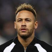 Bailarina apontada como affair de Neymar nega romance: 'A gente ficou amigo'