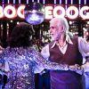Novela 'Boogie Oogie': Vicente e Madalena dançam juntos em concurso na boate