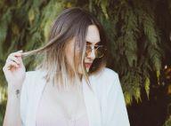 Hairstylist conta 5 erros que prejudicam todos os tipos de cabelo no verão