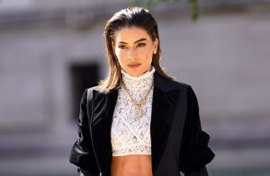 Trend alert: 5 looks da it girl Camila Coelho pra inspirar você! Veja fotos.