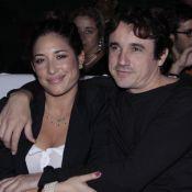 Giselle Itié, ex-namorada de Caio Junqueira, sofre com morte do ator: 'Como dói'