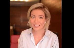 Luiza Possi está grávida! Cantora espera 1° filho de Cris Gomes: 'Não programei'