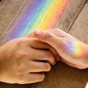 Não precisa ser trans para combater transfobia: veja como em 4 passos!