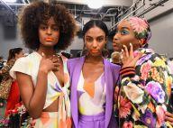 Máscara de glitter, neogatinho e mais: as trends de maquiagem para o Carnaval