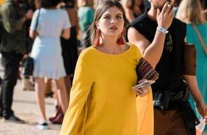 15 fotos que provam que o amarelo deixa seu look de verão mais fashion