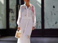 Trend alert: 10 sugestões de vestidos que vão salvar seu look do dia no verão