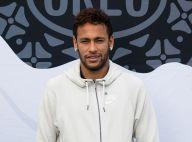 Solteiro, Neymar fará festão de luxo em Paris para comemorar aniversário