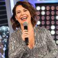 Bruna Marquezine cita saudades ao ver vídeo de amizade com Fernanda Souza