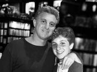 Luciano Huck confunde fãs com montagem de foto sua na infância: 'Filho lindo'
