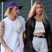 Justin Bieber ficou um ano sem sexo até casamento com Hailey: 'Deus me abençoou'