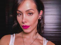 Um bate-papo com Bella Falconi, musa fitness e inspiração fashion no Instagram