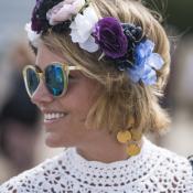 We love handmade! Veja 20 fotos de moda com inspiração artesanal pro seu verão.